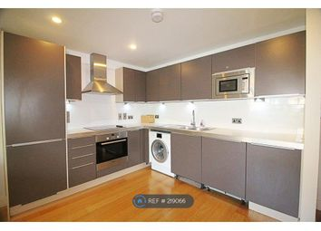 Thumbnail 2 bed flat to rent in Wheston Lodge, Finchley