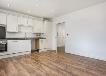 Thumbnail 2 bed flat for sale in Swindon, Wiltshire