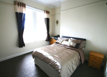Thumbnail 1 bed flat to rent in Apartment B, Beach Road, South Shields