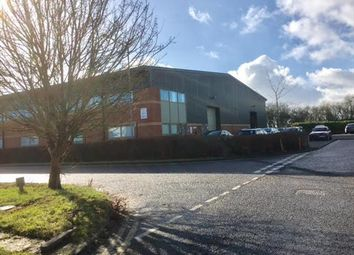 Thumbnail Light industrial to let in Unit 2, Triangle Business Park, Wendover Road, Stoke Mandeville, Bucks