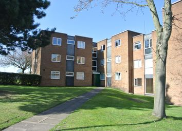 Thumbnail 2 bed flat to rent in Muscovy Road, Erdington, Birmingham