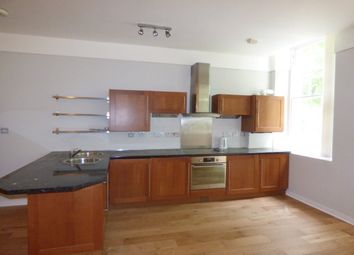 Thumbnail 2 bedroom flat to rent in Falkner Square, Liverpool