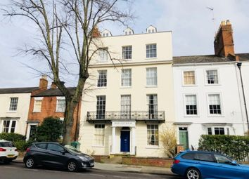 Thumbnail 2 bed flat to rent in Birkland House, 37 Portland Street, Leamington Spa