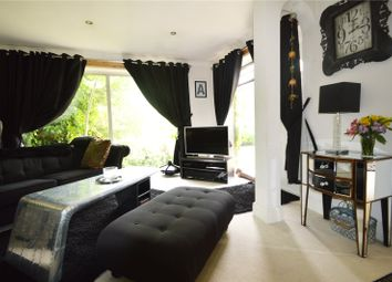 Thumbnail 3 bed detached house to rent in Stonehouse Lane, Cookham, Maidenhead, Berkshire