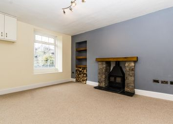 Thumbnail 2 bed cottage for sale in Endmoor, Kendal