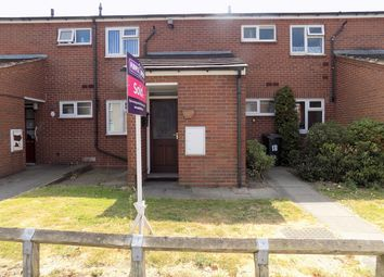 Thumbnail 1 bed flat to rent in Abbey Street, Dudley, Dudley