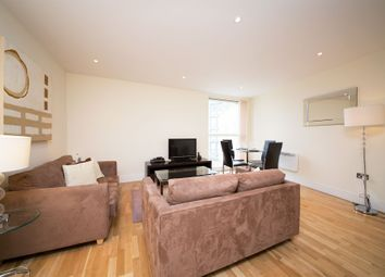 Thumbnail 1 bed flat to rent in 18 Great Suffolk Street, London SE1,