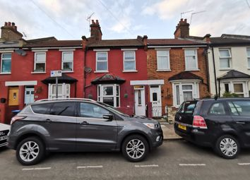 Thumbnail 4 bed terraced house to rent in Cooper Road, London