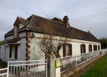Thumbnail 3 bed property for sale in Centre, Eure-Et-Loir, Digny
