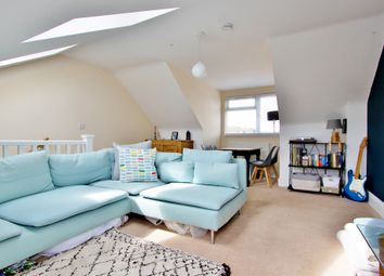 Thumbnail 1 bed flat for sale in London Street, Worthing