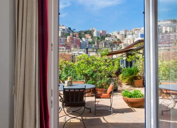 Thumbnail 5 bed apartment for sale in Via Rione Sirignano, 80121 Napoli Na, Italy