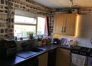 Thumbnail 3 bed terraced house for sale in Pockeridge Road, Corsham