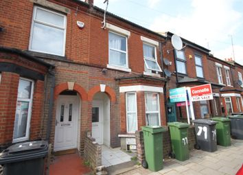 Thumbnail Property for sale in Frederick Street, Luton