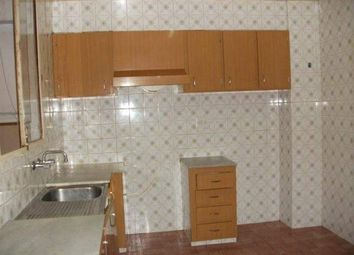Thumbnail 4 bed villa for sale in Pego, Alicante, Spain
