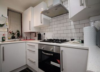 Thumbnail Studio to rent in Capel Road, London