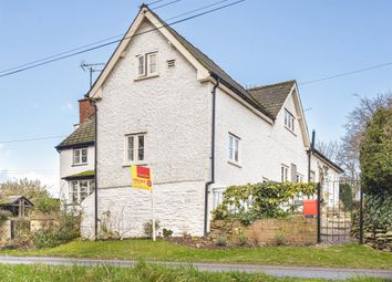 Thumbnail 2 bed cottage for sale in Almeley, Hereford HR3,