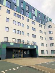 Thumbnail 2 bed flat to rent in Fairfax Court, Fairfax Road, Beeston, Leeds