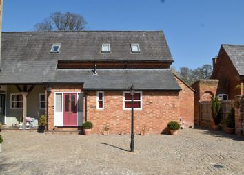 Fosse Way, Eathorpe, Leamington Spa CV33, warwickshire property