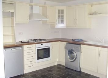 Thumbnail 3 bed town house to rent in Brigadier Drive, West Derby, Liverpool