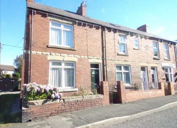 Thumbnail 2 bed terraced house for sale in Ethel Terrace, High Spen, Rowlands Gill