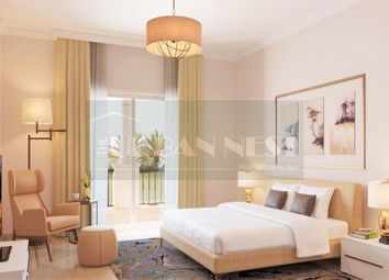 Thumbnail 3 bed villa for sale in La Quinta, Villanova, Dubai, United Arab Emirates