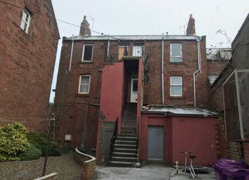 Thumbnail 1 bed flat to rent in Braicks Wynd, James Street, Arbroath
