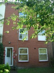 Thumbnail 1 bedroom flat to rent in Longbrook Street, Exeter