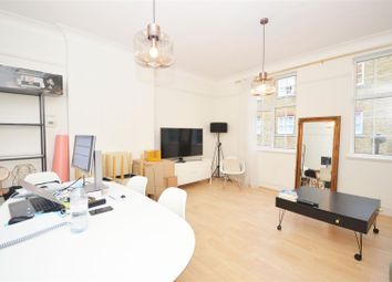 Thumbnail 2 bed flat to rent in Tadcaster Court, Twickenham Road, Richmond