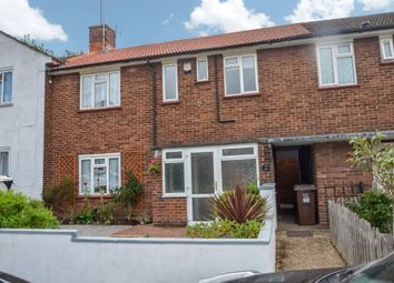 3 bed semi-detached house for sale in Willow Close, Brentford TW8