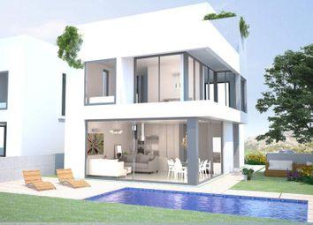 Thumbnail 3 bed villa for sale in 03140 Guardamar Del Segura, Alicante, Spain