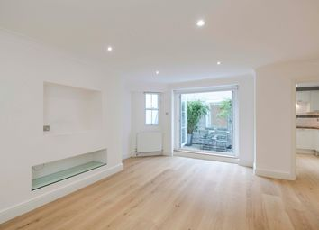 Thumbnail Duplex to rent in Draycott Place, London