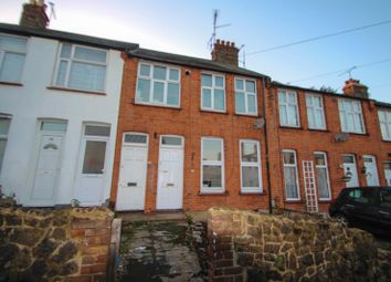 Thumbnail 1 bed flat to rent in Gainsborough Drive, Westcliff-On-Sea