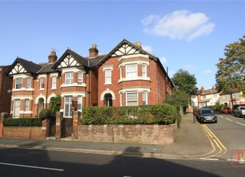 Thumbnail Studio to rent in Maldon Road, Colchester, Essex