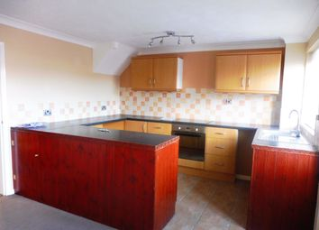Thumbnail 3 bed property to rent in Staveley Walk, Ormesby, Middlesbrough