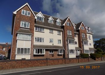 2 bed flat for sale in Gloucester Court, Blackpool FY1