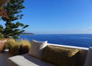 Thumbnail 5 bed villa for sale in Cap De Nice, Villefranche-Sur-Mer, Nice, Alpes-Maritimes, Provence-Alpes-Côte D'azur, France