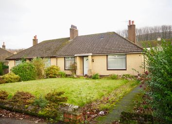 Thumbnail 3 bed semi-detached house to rent in Kelburn Avenue, Fairlie, North Ayrshire