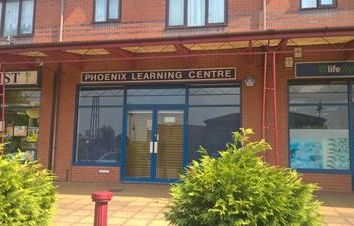 Thumbnail Retail premises to let in 4 Towpath Close, Birmingham