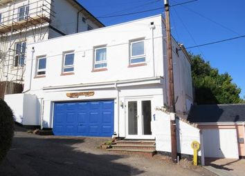 Thumbnail Property for sale in Budleigh Salterton, Devon