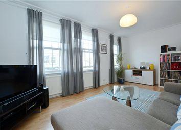 2 bed maisonette to rent in White Hart Lane, London SW13
