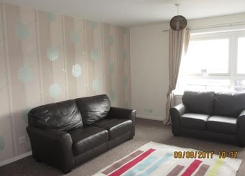 Thumbnail 2 bed flat to rent in Cairncry Court, Aberdeen