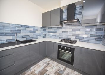 Thumbnail 2 bedroom semi-detached house for sale in Wortley Road, Kimberworth, Rotherham, South Yorkshire