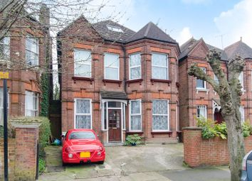 Thumbnail 9 bed property for sale in Butler Avenue, Harrow