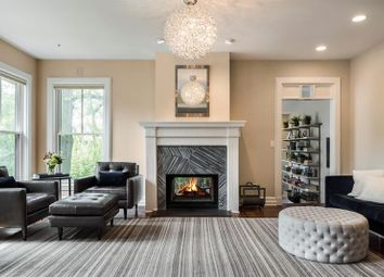 Thumbnail 3 bed property for sale in 4 Clinton Avenue Dobbs Ferry, Dobbs Ferry, New York, 10522, United States Of America
