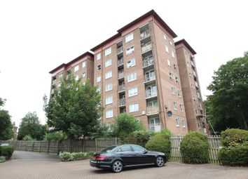 Thumbnail 1 bed flat to rent in London Road, Allington, Maidstone