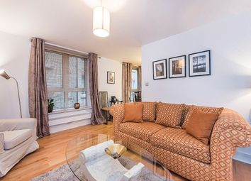 Thumbnail 1 bed flat to rent in Brunswick House, Matthew Parker Street, Westminster