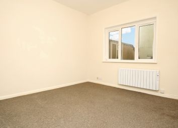 Thumbnail  Studio to rent in St James Street, Brighton, East Sussex