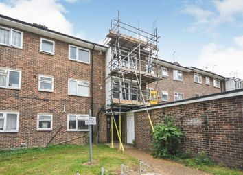 Lee Chapel South, Basildon, Essex SS16. 2 bed flat