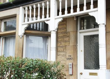 Thumbnail 1 bedroom flat for sale in Kings Road, Harrogate