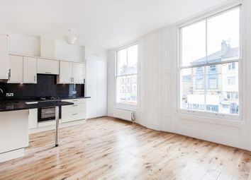Thumbnail 1 bedroom flat for sale in Brand Close, Seven Sisters Road, London